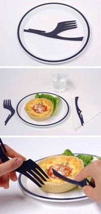 Food design | cosedellaltrogusto.it