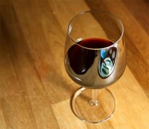 Speciale vini d'Italia – DOCG e DOC del Veneto – parte 2