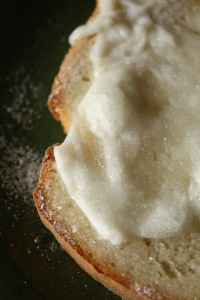 pane e zucchero