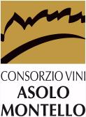 IV Edizione ASOLO WINE TASTING Asolo 8 – 9 – 10 Maggio 2015