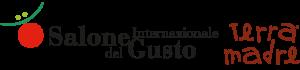 Presentato il Salone del Gusto e Terra Madre 2014